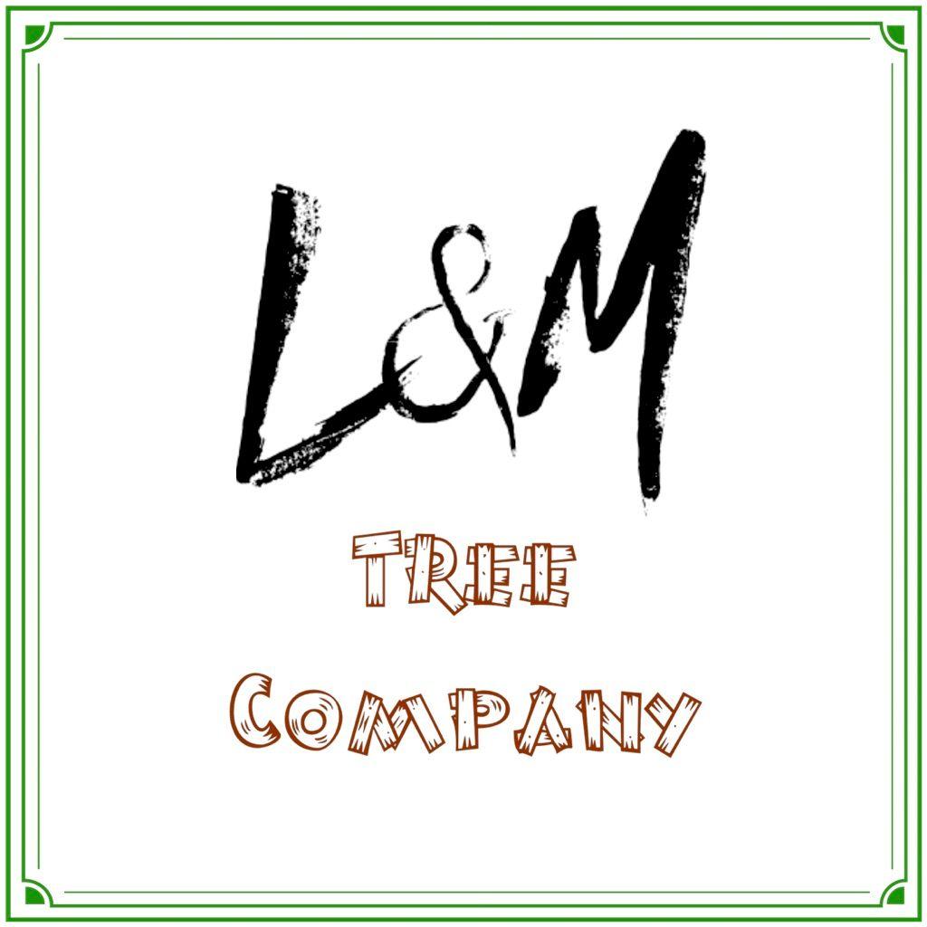 L&M Tree Company