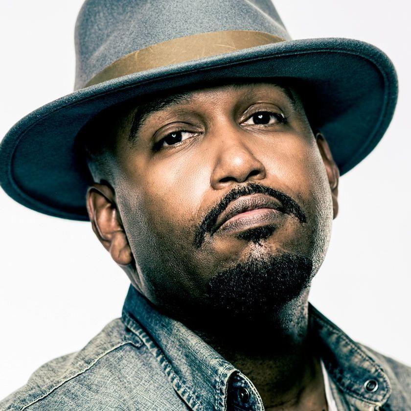DJ Prince Akeem