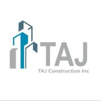Avatar for TAJ Construction, Inc
