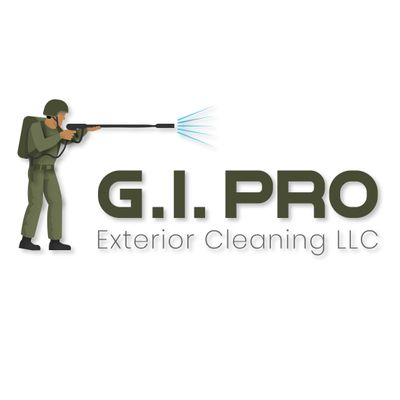 Avatar for G.I. Pro Exterior Cleaning LLC