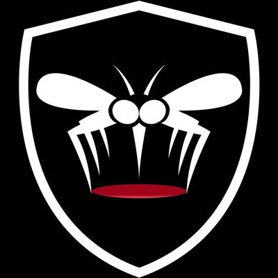 Avatar for Mean Pest Machine
