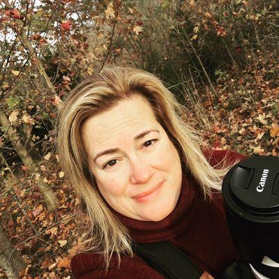 Avatar for Heidi Zeigler Photography