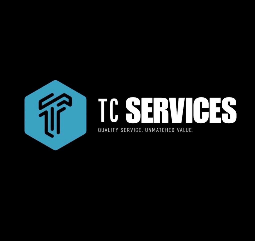 TC IRRIGATION SERVICES LLC