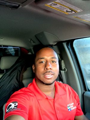 Avatar for Allinit Pest Control Services