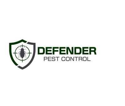 Avatar for Defender Pest Control