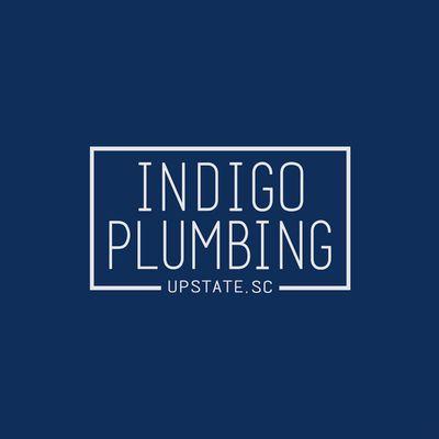Avatar for Indigo Plumbing
