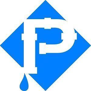Plusco Drain & Rooter Service