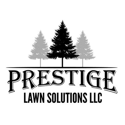 Avatar for Prestige Lawn Solutions LLC