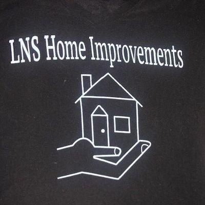 Avatar for LNS Home Improvements LLC.