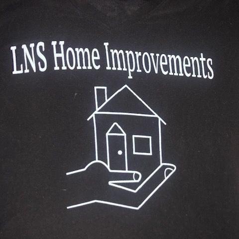 LNS Home Improvements LLC.