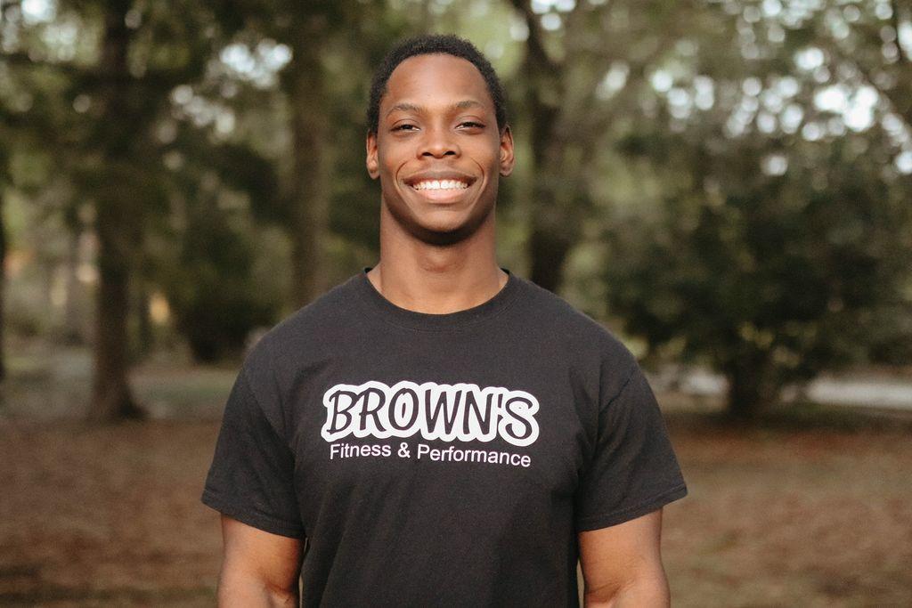Brown's Fitness & Performance, LLC
