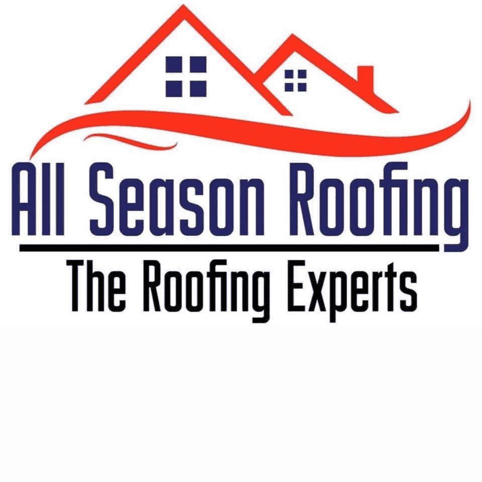 All Season Roofing