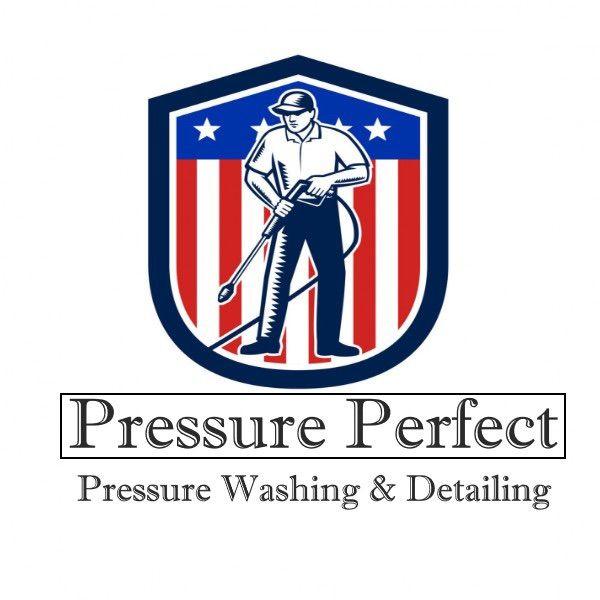 Pressure Perfect L.L.C.