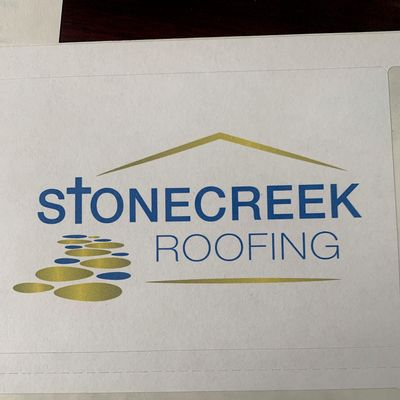 Avatar for Stonecreek Roofing