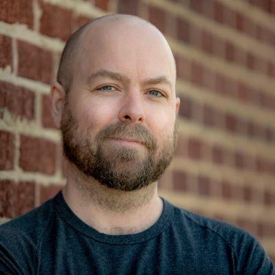 Avatar for Zach Turner