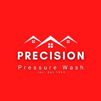Avatar for Precision Pressure Wash