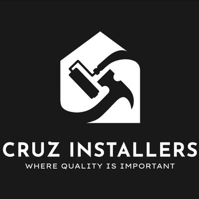 Avatar for Cruz Installers