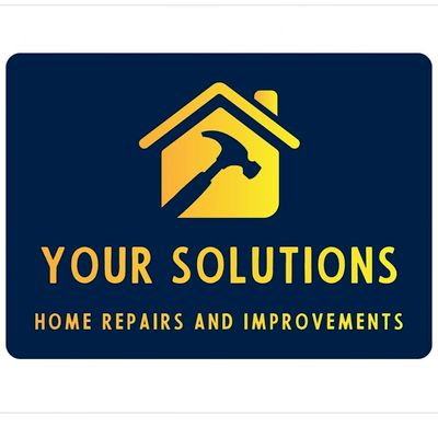 Avatar for Your Solutions LLC
