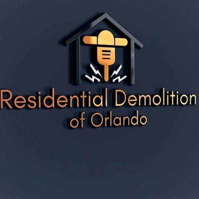 Avatar for Residential Demolition of Orlando