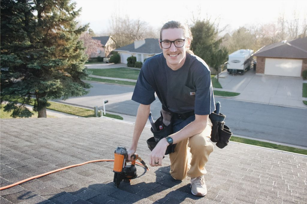 Power Roofing, LLC