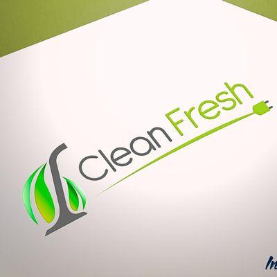 Avatar for CleanFresh