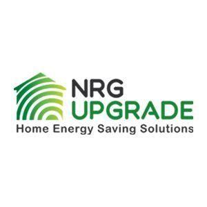 Avatar for NRG UPGRADE