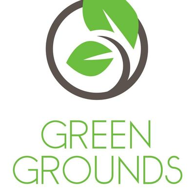 Avatar for Green Grounds Lawn and Pest
