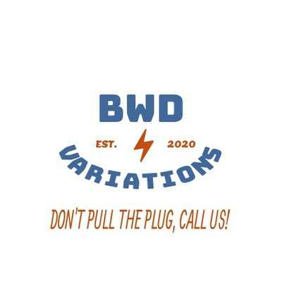 Avatar for BWD VARIATIONS