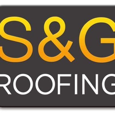 Avatar for S&G Roofing
