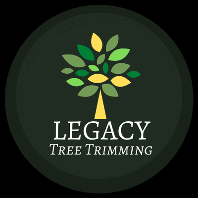 Avatar for Legacy Tree Trimming
