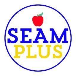 Avatar for SEAM Plus LLC