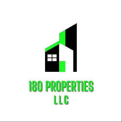 180 Properties