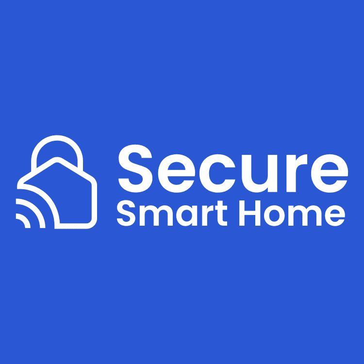 Secure Smart Home, LLC