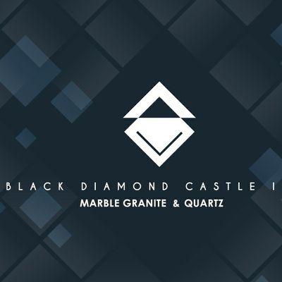 Avatar for Blackdiamondcastle