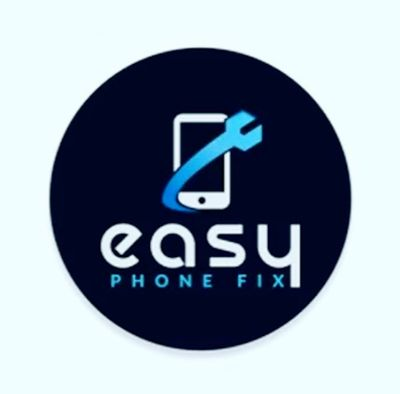 Avatar for Easy phone fix