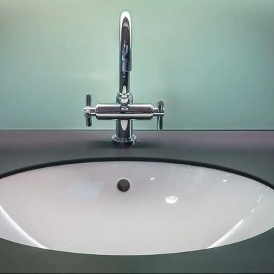 Avatar for Roberto plumbing