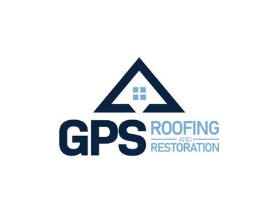 Avatar for GPS Roofing And Restoration