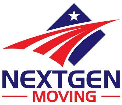 Avatar for NextGen Moving