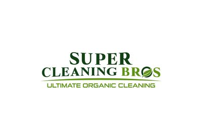 Avatar for Super Cleaning Bro's