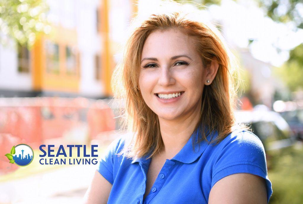 Seattle Clean Living LLC