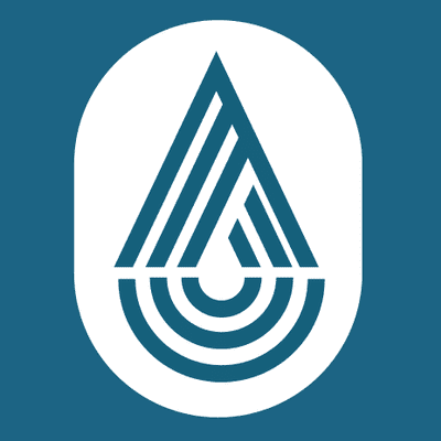 Avatar for LT Services