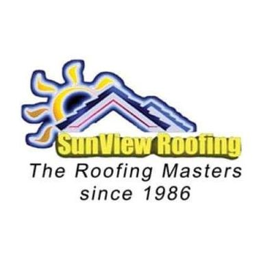 Avatar for Sunview Roofing LLC