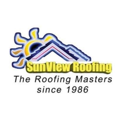 Sunview Roofing LLC