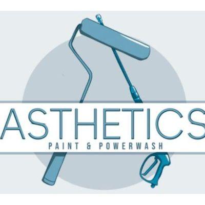 Avatar for Aesthetics Paint & wash