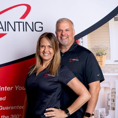 Avatar for 360 Painting of SE Jacksonville