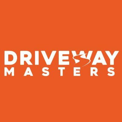 Avatar for Driveway Masters
