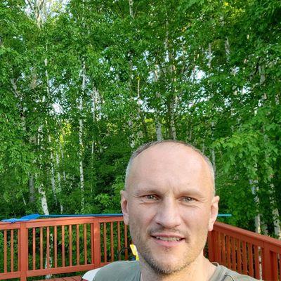 Avatar for Darius Jankauskas