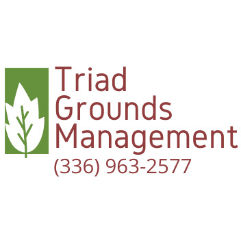 Avatar for Triad Grounds Management