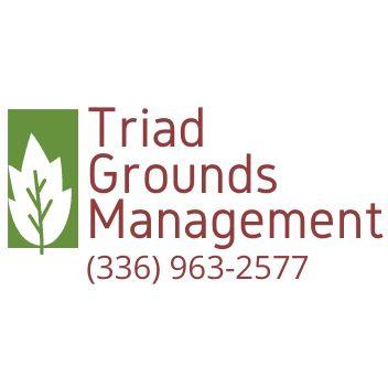 Triad Grounds Management