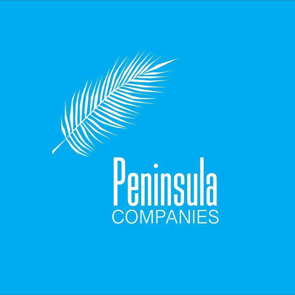 Peninsula Companies